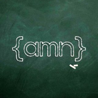 Escolinha Amano [AMN]