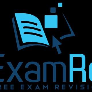 ExamRe