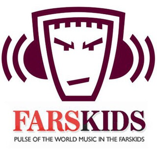FarsKids