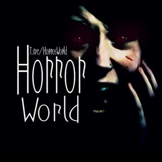 Horrors World