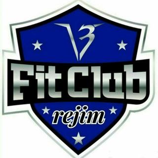 Fitclub_rejim