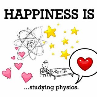فیزیک/عشق/زندگی