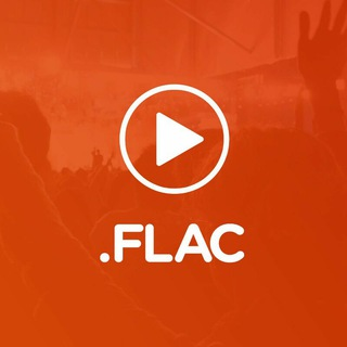 FLAC Song