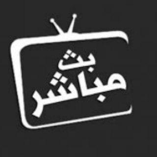قناة واي سبورت