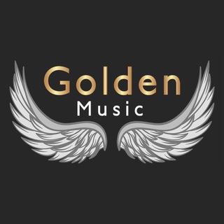 Golden Music™