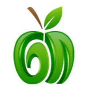 Green Azin | گرین آذین
