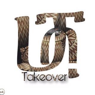 Habesha_takeover ??????