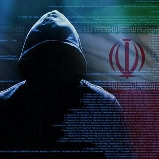 hackers™