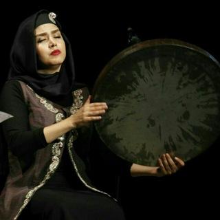 هانیه گل محمدی