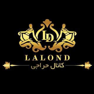 Haraji_manto_lalond