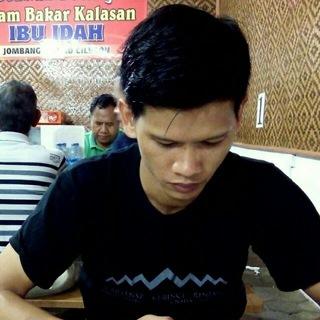 Hasyim Netmedia