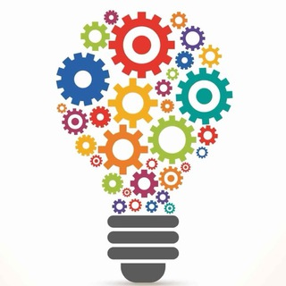 تطوير الذات و التطوير المهني
