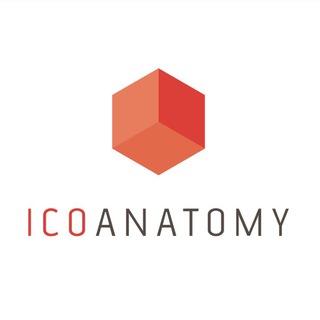 ICOAnatomy