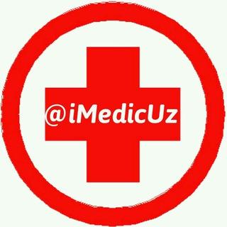 @iMedicUz