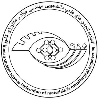 اتحادیه انجمن های مهندسی مواد