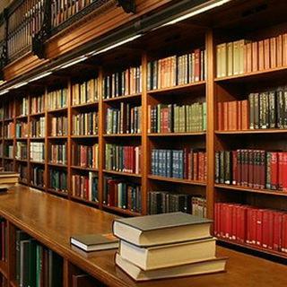 المكتبة الإسلامية الإلكترونية