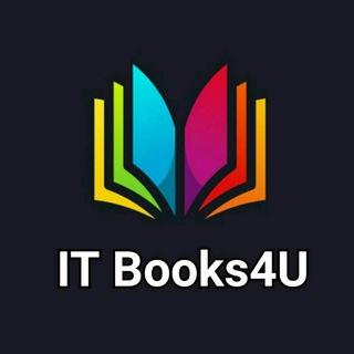 I.T. [ Books4U ]