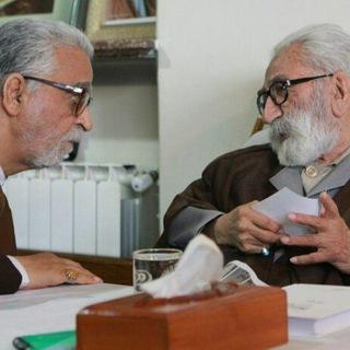سخنرانی های جناب آقای کاشانی