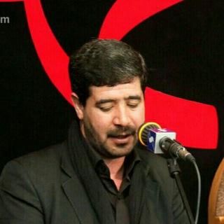 اشعار کربلائی جمال حبیبی زنجانی