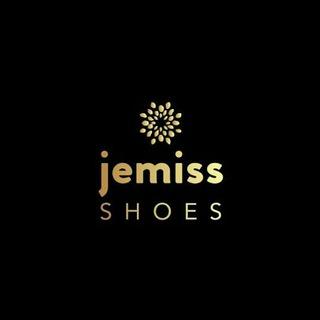 Jemiss_store
