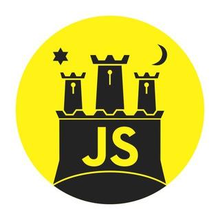 [ JavaScript Learners ]