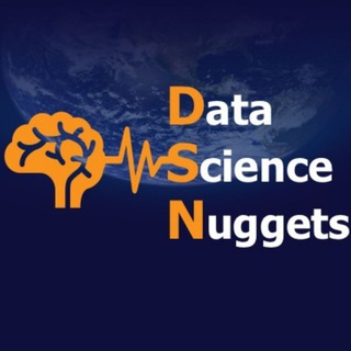 Data Science, Machine Learning, AI & IOT