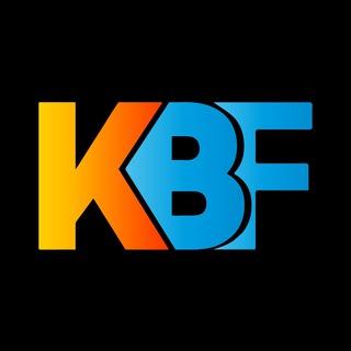 Kenyan Business Feed