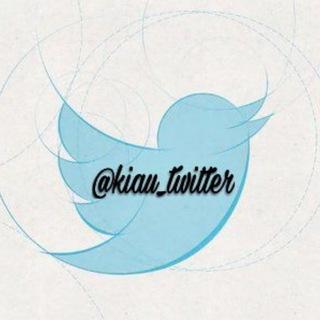 Kiau Twitter