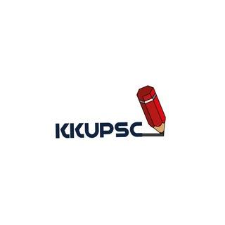 Target UPSC