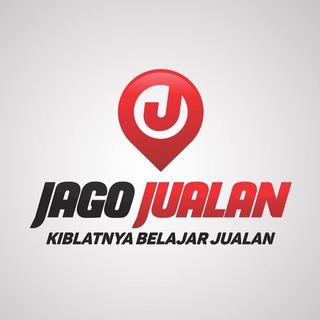 INFO JAGO JUALAN