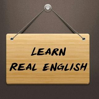 اللغة الإنجليزية الممتعة وبأسلوب جديد