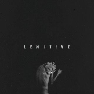 Lenitive