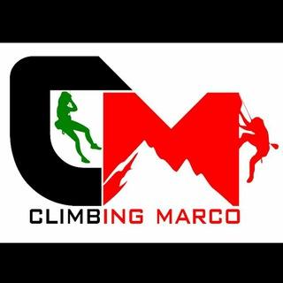 باشگاه گردشگری کوهنوردی مارکو (گیلان)