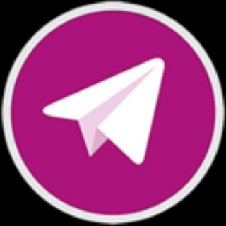تلگرام حرفه ای