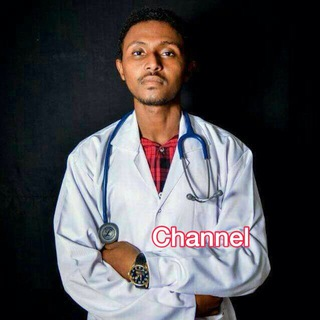 Channel of medicine students Batch 2016-2017 of Sudan
