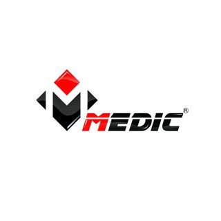 Medic-co.com