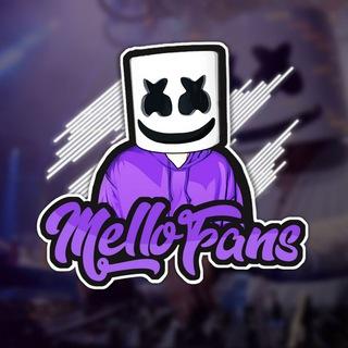 Mello Fans