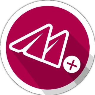 کانال رسمی موبوپلاس