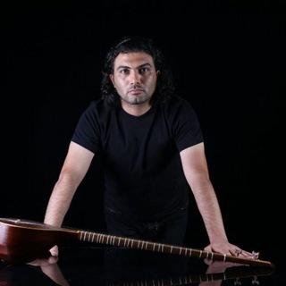 Mohamad Fathi