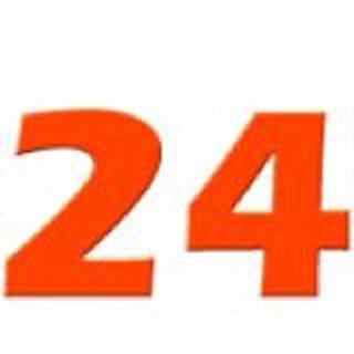 Movie24TV