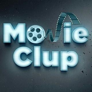 باشگاه فیلم و سریال