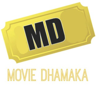 ? Movie Dhamaka ?