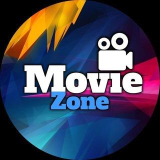 MovieZone