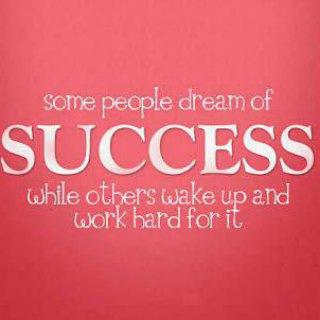 MPSC/UPSC SUCCESS