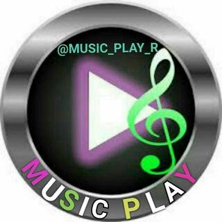 MUSIC PLAY®
