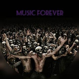 ?MusicForeveR?