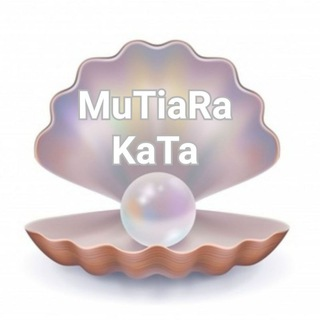 Koleksi Mutiara Kata