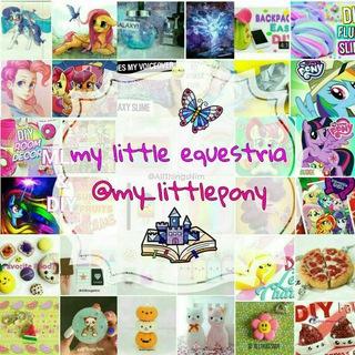 ~?my little equestria?~