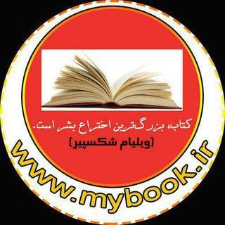 mybook.ir
