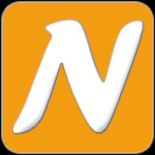 NETBaran